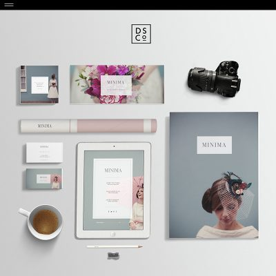 Minima-Product-Stationery-Main