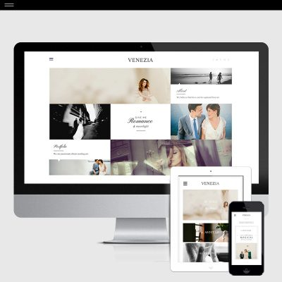 Venezia-Product-Template-Showit