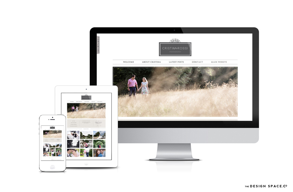 HERITAGE FOR PROPHOTO LAUNCHED FOR CRISTINA ROSSI PHOTOGRAPHY