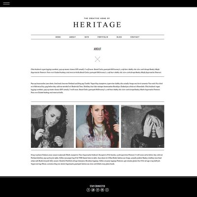 Heritage-About-Image