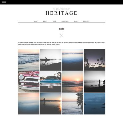 Heritage-Gallery-Image