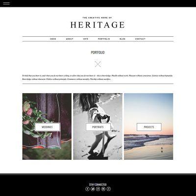Heritage-Portfolio-Image