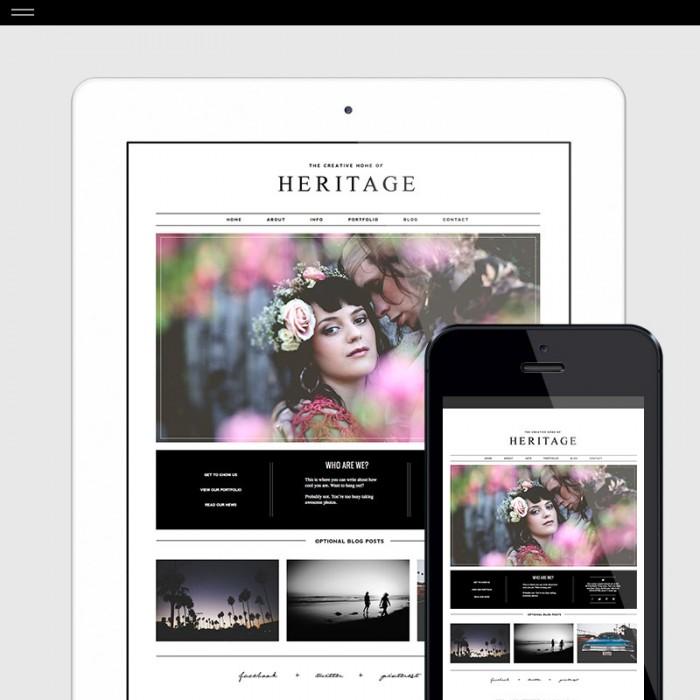 Heritage-ProPhoto-Main