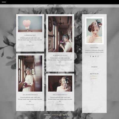 Minima-Product-Blog