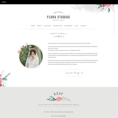 Flora-Product-About