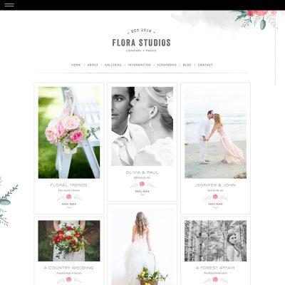 Flora-Product-Full