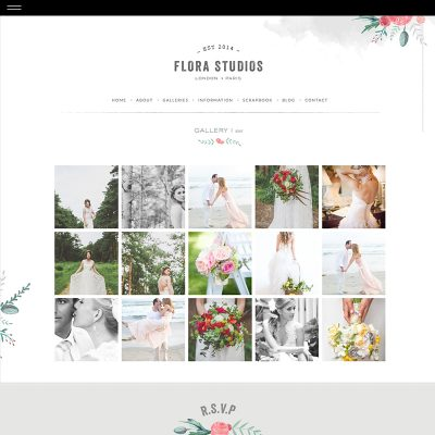Flora-Product-Gallery