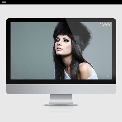 Nova-Product-Showit-Gallery