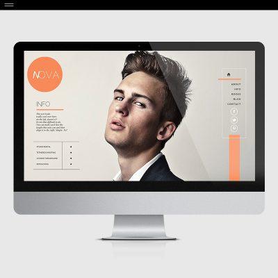 Nova-Product-Showit-Info
