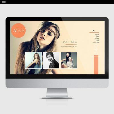 Nova-Product-Showit-Portfolio