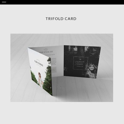 Flora-Product-Trifold