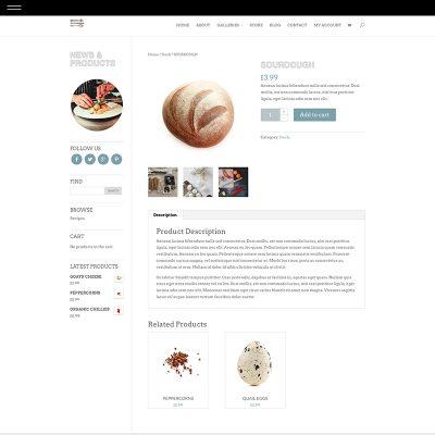 Artisan-Product