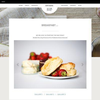 Artisan-Product-Single-Gallery