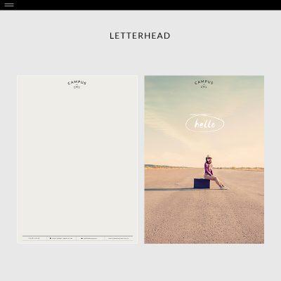Campus-Product-Letterhead