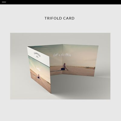 Campus-Product-Trifold