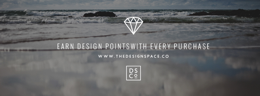 DESIGN POINTS ARE AWESOME