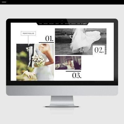 Stylist-Product-Template-Portfolio