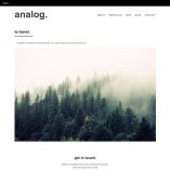 Analog-Product-Gallery-1