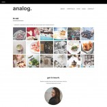 Analog-Product-Gallery-2