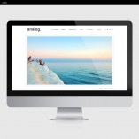 Analog-Product-Template-Showit-Gallery-1