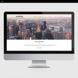Analog-Product-Template-Showit-Home