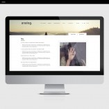 Analog-Product-Template-Showit-Info-2