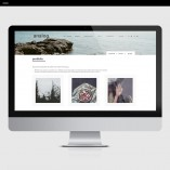 Analog-Product-Template-Showit-Portfolio