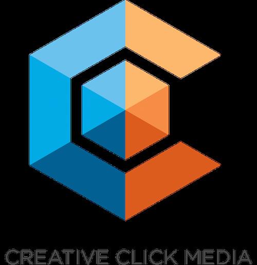 Creative click media the design for Design space co