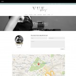 VUE-Product-Contact