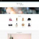 VUE-Product-Galleries