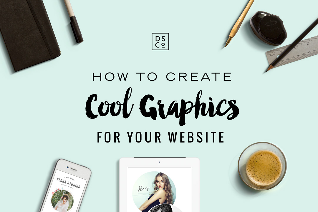 How To Create Cool Graphics For Your Website. Living Room Ottoman. Contemporary Living Room Interior Design. Vaulted Ceiling Living Room. Interior Ideas For Living Rooms. Casual Living Room Decor. Chinese Living Room Furniture Set. Black Grey Silver Living Room. Living Room Wooden Furniture Photos