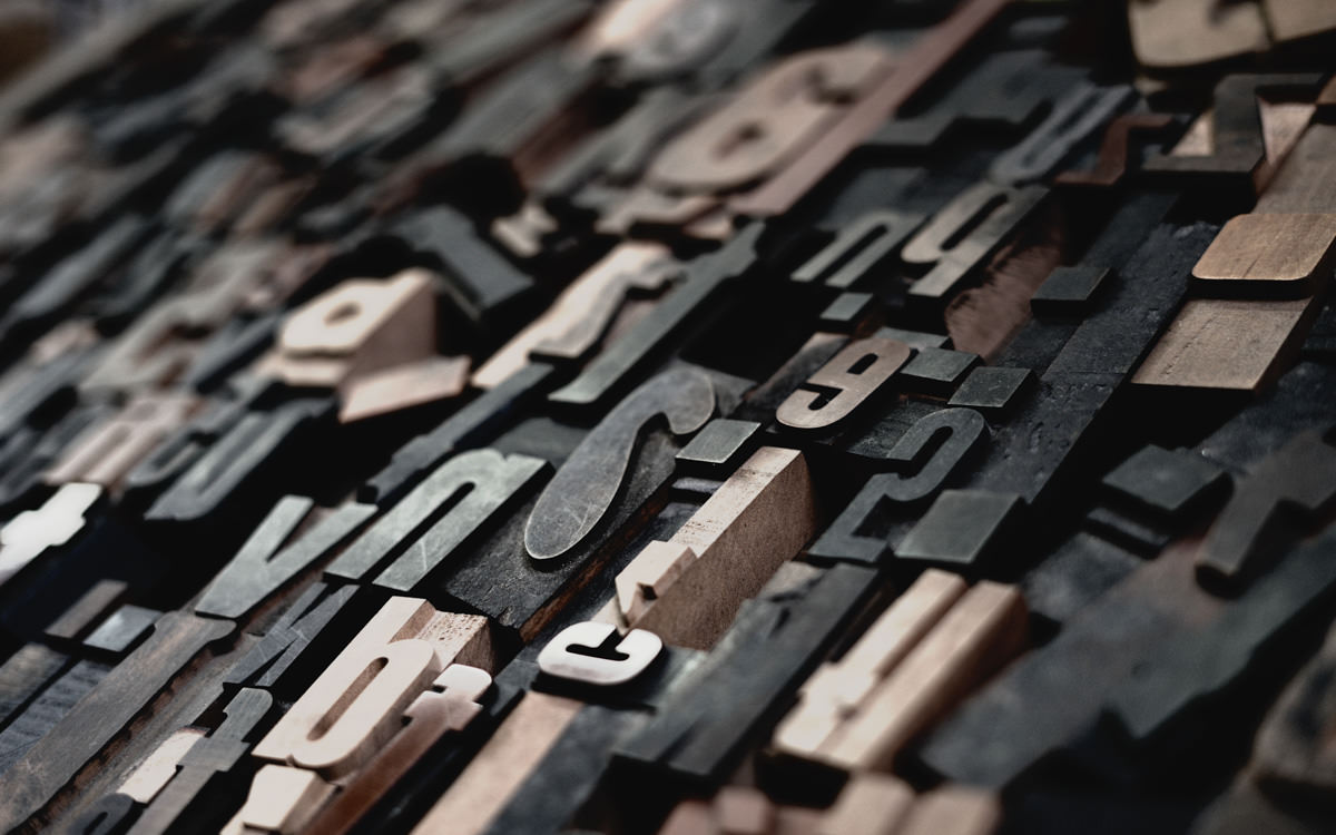 How to Find the Best Google Font Pairs For Your Website
