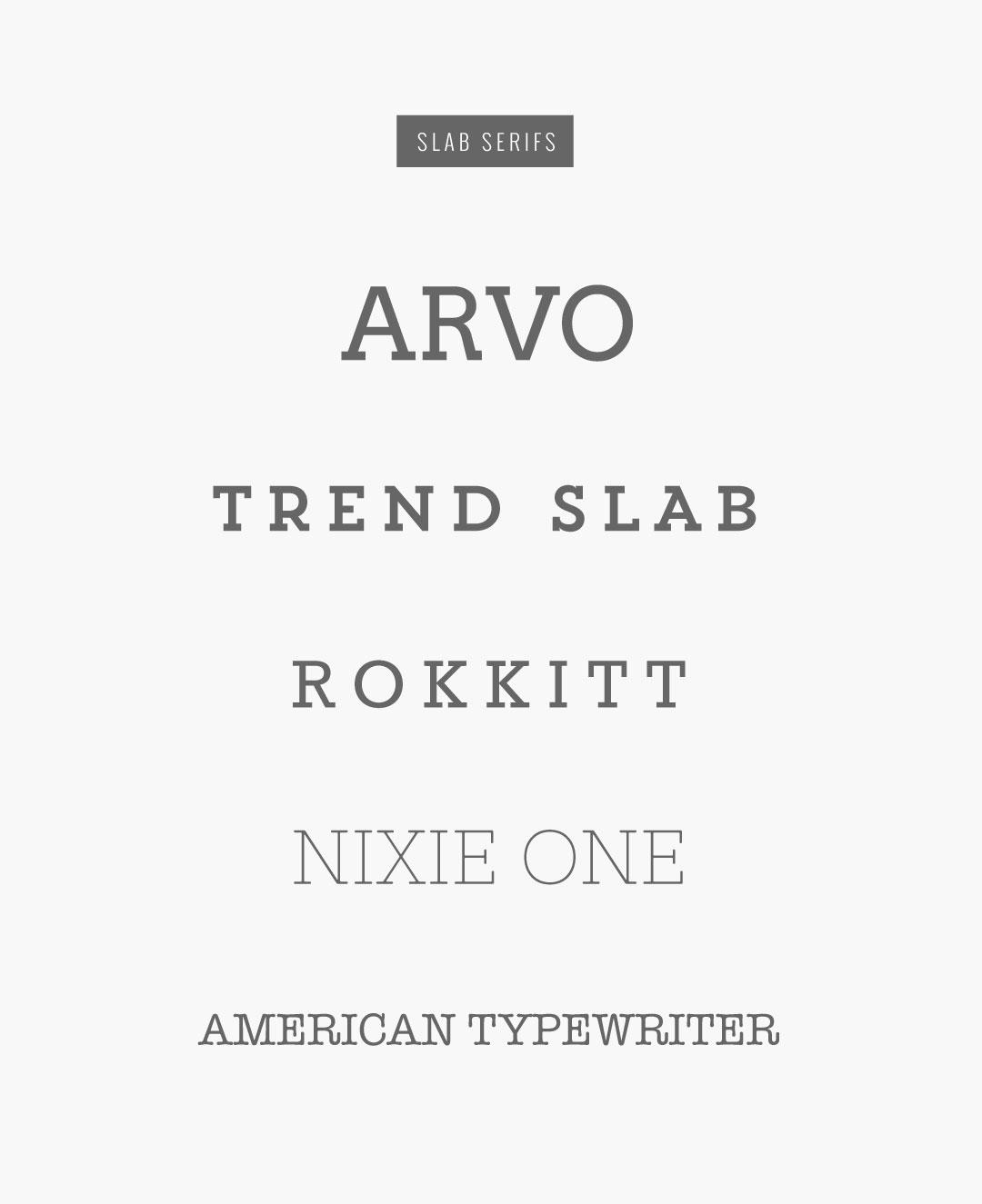American retro скачать шрифт