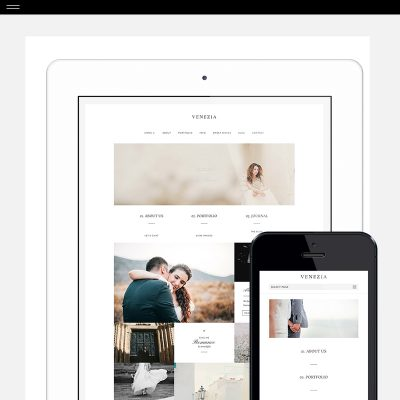 Venezia-Product-Template-Main