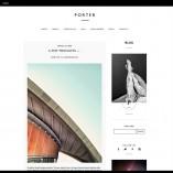 Porter-ProPhoto-Product-Blog