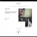 Porter-ProPhoto-Product-Contact