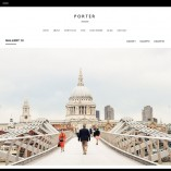 Porter-ProPhoto-Product-Gallery
