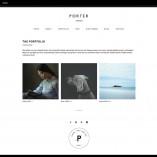 Porter-ProPhoto-Product-Portfolio