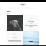 Porter-ProPhoto-Product-Testimonials