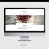 Heritage5-Blog