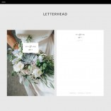 IVY-Product-Letterhead