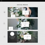 IVY-Product-Social