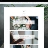 Ivy-Divi-Product-Portfolio