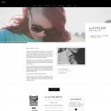 Stylist-Divi-Product-About