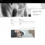 Stylist-Divi-Product-Contact