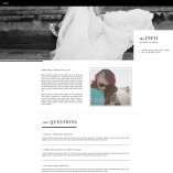 Stylist-Divi-Product-Info