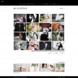 Stylist-Divi-Product-Lightbox