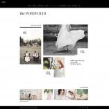 Stylist-Divi-Product-Portfolio