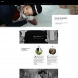 Stylist-Divi-Product-Testimonials