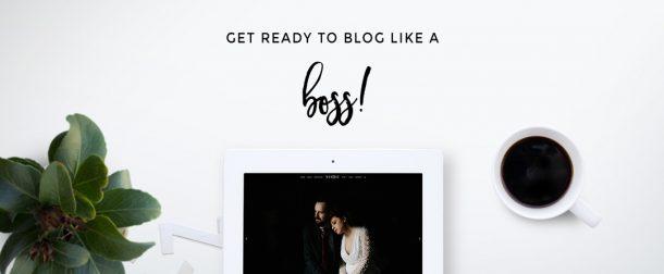 Blog-Like-A-Boss-Image-1080